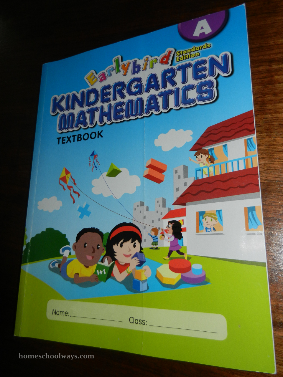 Singapore Math Archives - Homeschool WaysHomeschool Ways