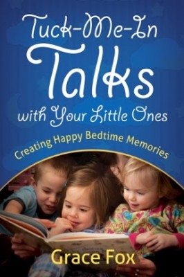 Tuck-Me-In-Talks-with-Your-Little-One-266x400