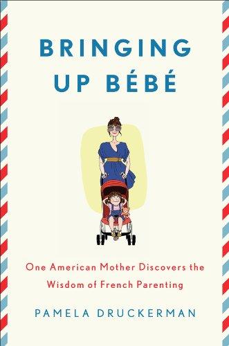 Bringing Up Bébé