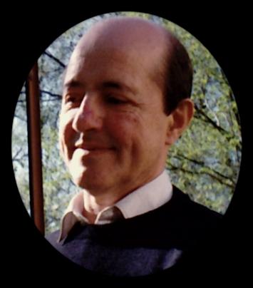 Adrian Timsa