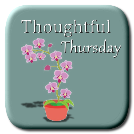 Thoughtful Thursday Series on Homeschool Ways