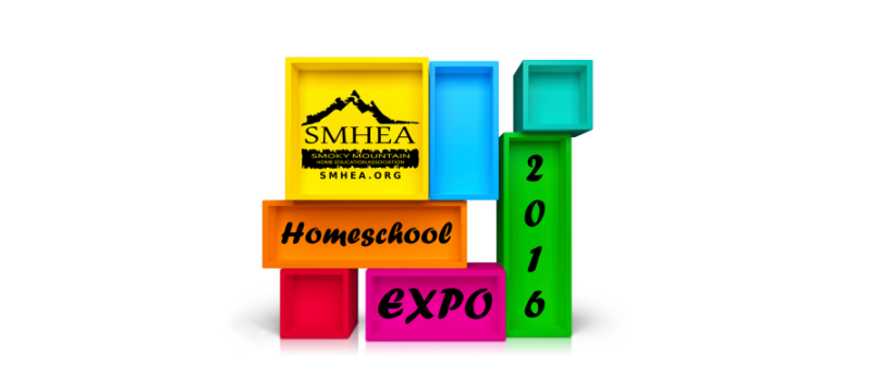 SMHEA EXPO