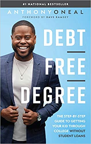 Debt-Free Degree